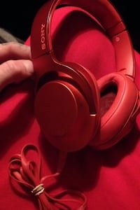 red Beats by Dr Red Deer, T4N 5P7