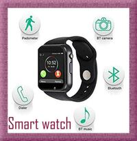Smart Watch for Iphone and android compatible    Telefonos inteligentes Smart Watches MIAMI