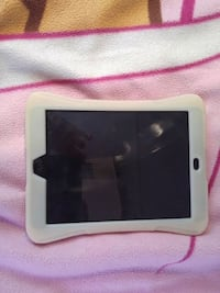 white and black tablet computer 3487 km