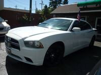 Dodge-Charger-2013 Englewood