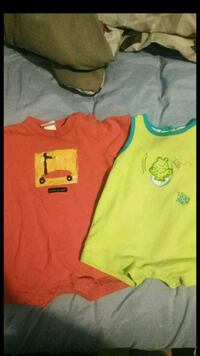 Boys size 6-9 months Kingsport, 37660