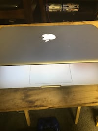 13inch MacBook Pro i7 late 2011 Crete, 60417