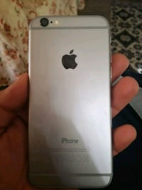 İphone 6 32 gb 9143 km