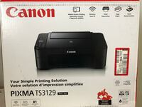 Canon All in one Printer  Vaughan, L4L 5T5