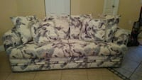 Couch/sofa bed Palm Coast