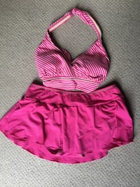 Beach House brand swimsuit - Size 10 Milpitas, 95035
