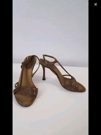 Nine West size 6M Montreal, H3W