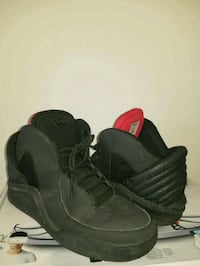 Mens Shoe Size 11
