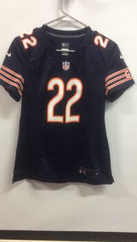 Bears jersey size S Chicago, 60623