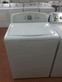 KENMORE WASHER LOW WATER WASH TECHNOLOGY  Lawrenceville, 30044