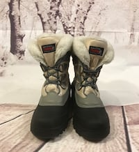 Cold Weather Boots Greenfield, 53228
