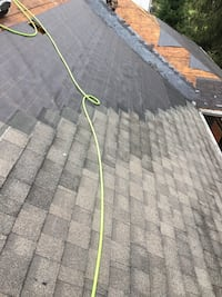 !!!! ROOFING DONE RIGHT !!!! Bolton