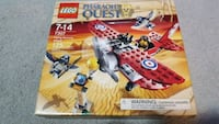 Lego set East Gwillimbury, L9N 0C2