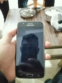 Samsung galaxy j5 Saray, 49200
