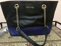Kenneth Cole Reaction purse Clifton, 07014