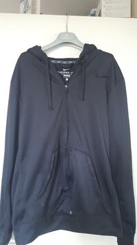 Veste capuche Nike Therma-Fit Paris, 75012