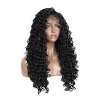 Synthetic curly lace front Rockville, 20850