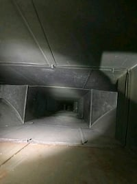 Air Duct And Vents Cleaning Service Derwood, 20855