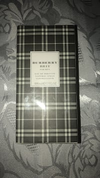 Burberry Brit  Cary, 27511