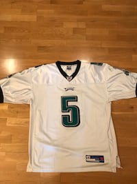 Philadelphia Eagles Jersey Burnaby, V3J 1B4