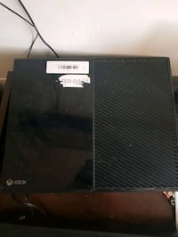 Xbox One no power cord Crum Lynne, 19022