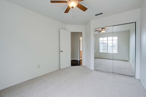 HOUSE For rent 4+BR 2.5BA