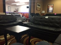 Brand new couch and loveseat  Omaha, 68114