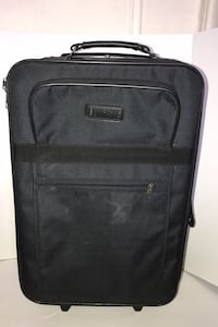 Suitcase by Ultimate