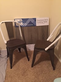 Table and Chairs-Brand New Las Vegas, 89144