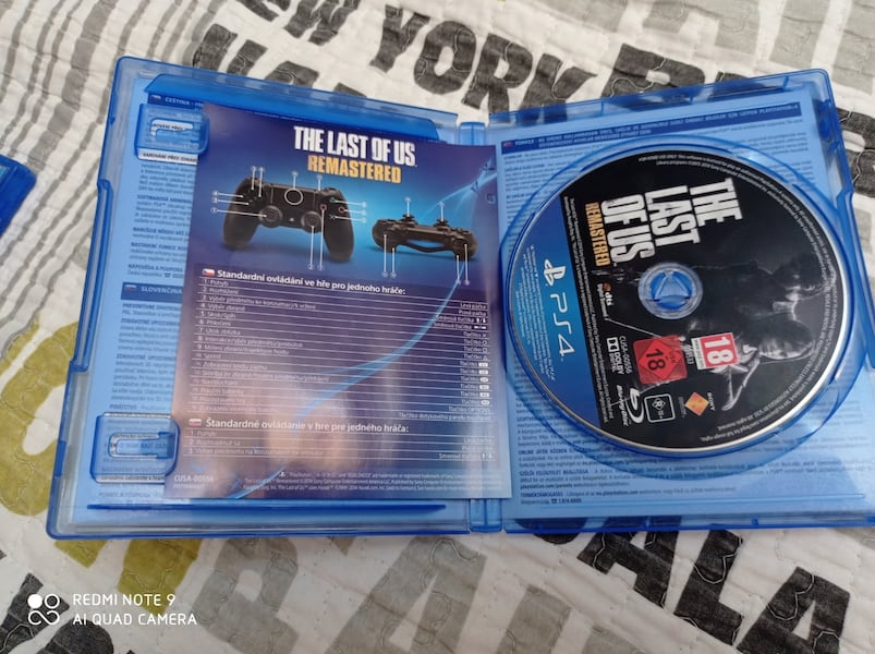 The last of us cadc3470-ae98-41cd-b9d0-97c85a825b69