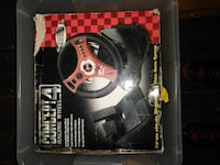 N64 steering wheel Chicago, 60612