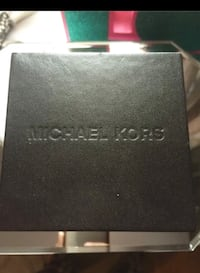 MK watch for sale  Springfield, 22150