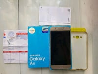 Samsung A8 32 gb Bursa