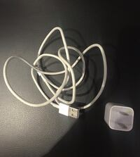 iPhone Charger  Vaughan, L4H 3B8