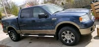 Ford - F-150 - 2006 Omaha