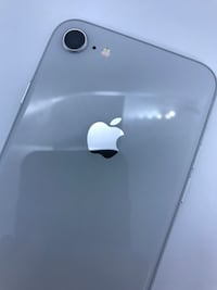 iPhone 8 64GB Factory Unlocked Clean IMEI And ICloud is Clear  Hollywood