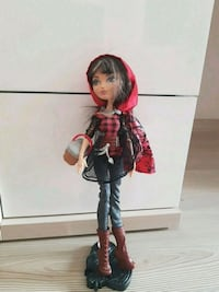 Ever after high oyuncak  cerise Serhat Mahallesi, 06374