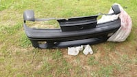 87 to 93 fox body mustang gt bumper cover Reidsville, 27320