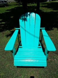 CAPE COD  CHAIR Muskegon, 49445
