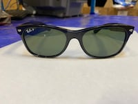 Ray-Bans new wayfarer Los Angeles, 90021