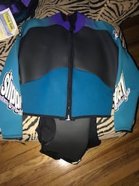 BRAND NEW SURF SUIT Long Branch, 07740