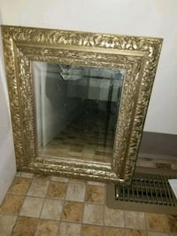 Gorgeous mirror  Cohoes, 12047