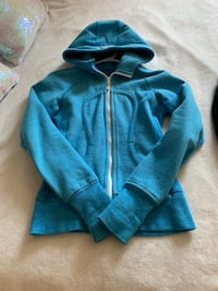 Lululemon sweaters and hoodies  London, N6A 5B6