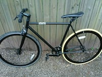 State fixed speed bicycle 55cm frame Birmingham, 35206