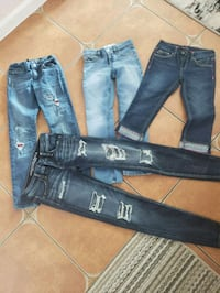 Jeans kids  Sunny Isles Beach, 33160