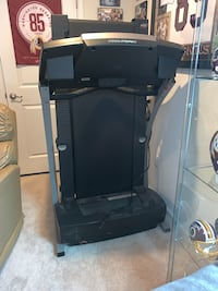 Proform Shox Treadmill for sale Manassas, 20111