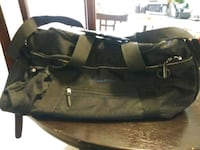 black and brown leather bag Tucson, 85757