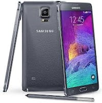 SYED CELLULAIRE!! Unlocked Galaxy NOTE 4 in Excellent Condition