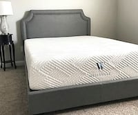 Shop LOCAL For BRAND New MATTRESS Sets!