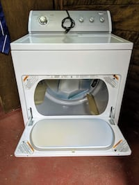 Kenmoore Maytag whirlpool sets or single  delivery included 175 or 350 Cranston, 02921